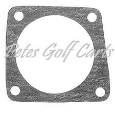 harley davidson golf cart intake manifold gasket 1963-1995 29069-63a co