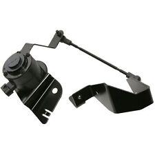 Brand New Suspension Ride Height Sensor 2004-2006 for Cadillac Escalade ER10020