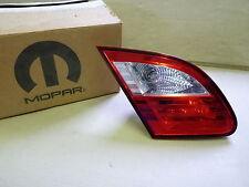 Chrysler Sebring Bj.2007-2010 Rücklicht links --04389495AF- MOPAR -neu-orig.