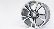 Original Aston Martin V12 Vantage 11x19 ET68 Rad Felge auch V8 - Räder Felgen
