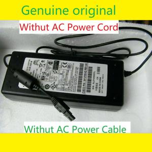 Cisco ASA5505-PWR-AC ASA5505-BUN-K9 ad10048p3/2100 Series AC Power *Withut Cable