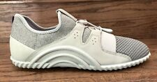 ECCO Vibration 1.0 Toggle Oxford Sneakers Womens Eur Sz 41 Shoes New