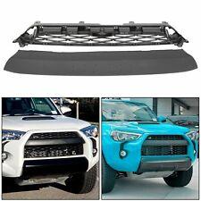 FOR Toyota 1987-1988 Pickup 4Wd 87-89 4Runner Sr5 Headlight Door Chrome//Arg Lh