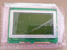 1Pcs Used TRULY MPG240128A1-7 LCD module