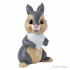 Thumper Statement Figurine 'Disney's Bambi' - Disney Enchanting Collection Gifts