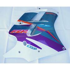 Carena laterale destro originale per Yamaha FZR 1000 Exup 1994 1995