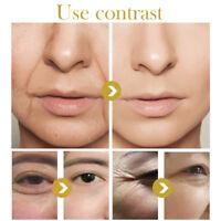 Facial Face Cream Anti Wrinkle Aging Whitening Firming Moisturizing Skin Care