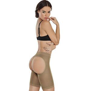 Best Short Butt Lifter Colombian Cocoon Ref #1733,Special Bottom Lifter Short