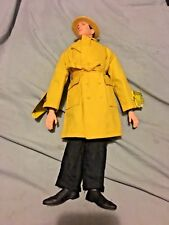 New, with Tags, Applause Dick Tracy Doll