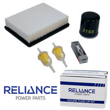 RELIANCE Golf Cart Tune Up Kit For Club Car DS 1992 and Up