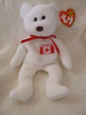 TY Beanie Babies Maple Pride super Rare, this is the one you want.