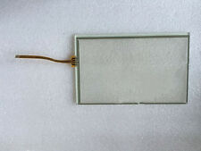 1PC NEW Touchpad for DMC-2562S1