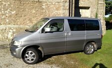 Mazda Bongo V6 Petrol - 8 Seater Day Van - Imported 2013 Excellent Condition