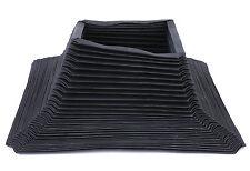Für Toyo 8x10 Bellows Balgen Faltenbalg Blasebalgen TOP NEU