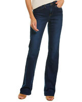 Nydj Barbara Cooper Bootcut Jean Women's