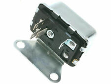 For 1970-1971 Buick GS 455 Blower Motor Relay SMP 83436BC Blower Motor Resistor