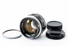 Excellent++ Canon 50mm f/1.4 Leica Screw Mount LTM M39 Rangefinder lens from JP