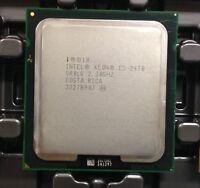 Intel Xeon E5-2470 2.3GHz 8-Core Processor SR0LG
