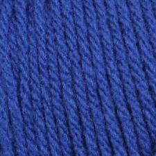 New listing Bernat Super Value Yarn - Royal Blue