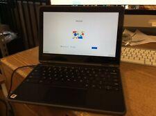 Lenovo N23 Yoga Touchscreen 2-in-1 Chromebook 11.6 - 4GB RAM 32GB Read Desc 6