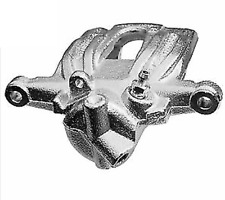 MERCEDES-BENZ VITO W639 Rear Left Brake Caliper A6394200883 NEW GENUINE