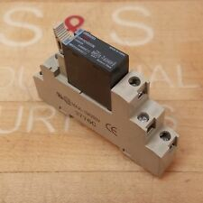 Omron G3R-ODX02SN Solid State Relay, 5-48VDC, Load 2A - USED