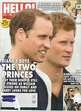 PRINCE WILLIAM HARRY PRINCESS DIANA MICHELLE KEEGAN WEDDING CAITLYN QUEEN PRIX