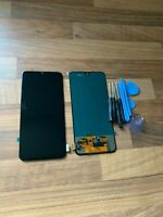 For OnePlus 6T Full LCD Display Touch Screen Digitizer Assembly Replacement UK