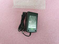 Li Shin LSE9901B1250 AC Adapter 12V 4.16A