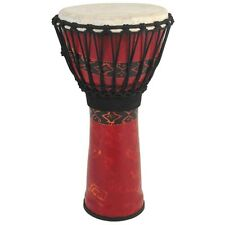 Toca Freestyle Rope Tuned 12'' Djembe