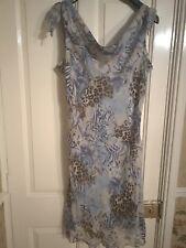 joseph ribkoff dress Size uk 18