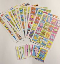 New Mexican Baby Shower Loteria Bingo Game 8 Cards SPANISH EDITION
