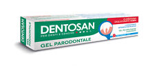 DENTOSAN GEL PARODONTALE Per denti e gengive 30ml