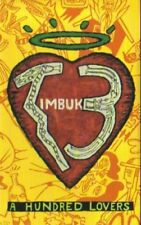 New: TIMBUK 3- Hundred Lovers CASSETTE