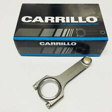 Carrillo Pro-H Bielle per 90-99 Toyota MR2 Turbo 3SGTE 2.0L Carr
