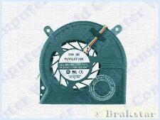 83599 Ventilateur Fan PLB08020S12H MSI MSAC73 Pour Haier C3 Q51 Q52 Q5T Q7-one