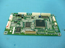 Ricoh Gestetner G5705051 C DSC38 AP3800C LCD Controller Board Used Working Pull