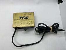 TYCO  Vintage HO / N Scale  Model No. 899V Hobby Transformer 2nd