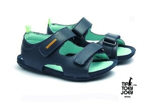 NEW Tip Toey Joey Toddler Childrens Shoes - T DONG