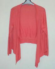 Jigsaw Silk Plus Size Jumpers & Cardigans for Women