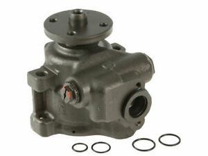 For 1995-2000 Ford Contour Power Steering Pump 25917FM 1996 1997 1998 1999