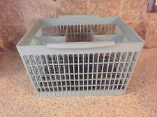 GE Universal Dishwasher Silverware Rack Basket Universal WD28X265  WD28X275