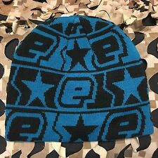 New Planet Eclipse 2015 Quest Paintball Beanie - Night