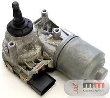 Ford Focus III 11-15 BM51-17504-AK Wischermotor Scheibenwischer Motor Links