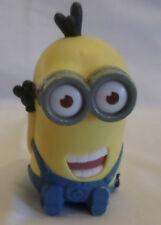 figurine minions mc do