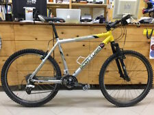 Bici MTB SCOTT COMP RACING