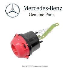 For Mercedes W123 240D Vacuum Element-Main Air Flap Evaporator Housing GENUINE