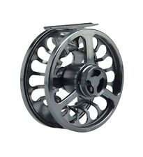 SCIERRA TRAXION 3 LW 9/11 WEIGHT FLY REEL FISHING TROUT SALMON BASS TARPON SPEY