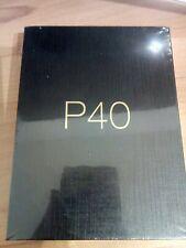 Smartphone Cubot P40 6,2 Zoll 4 GB RAM 128 GB Neu