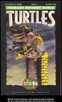 Mutant Chronicles Paradise Lost Italian cards perfettissime MINT!!!